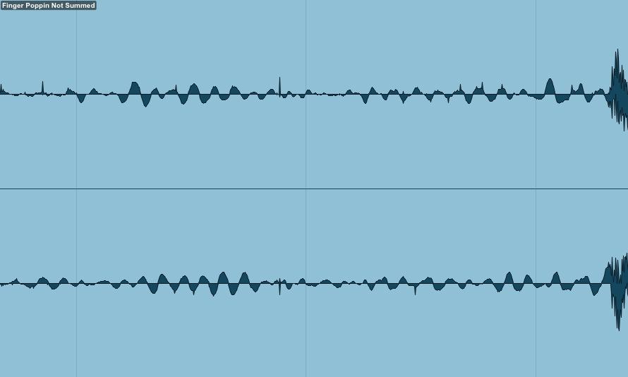 Mono Vinyl Playback on a Modern Stereo Audio System | Deep